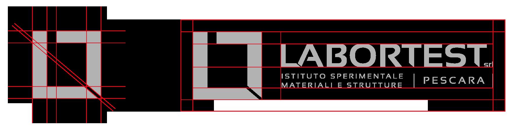 construction-logo