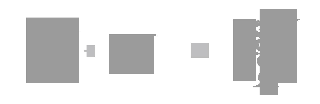 imepsi_logo-ideation
