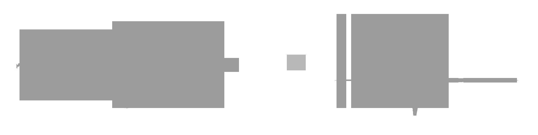 sismografo-logo