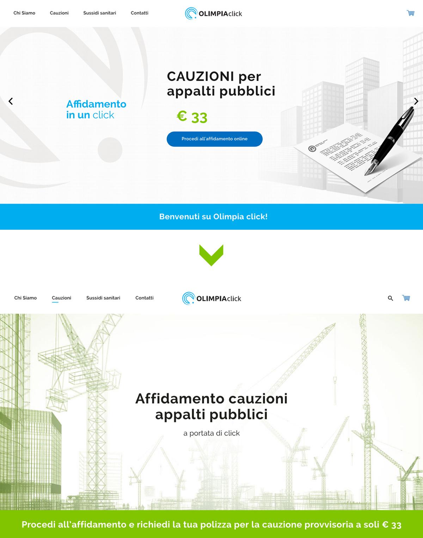 cauzioni_new