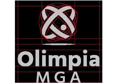 costruzione-logo