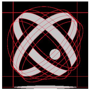 costruzione-pittogramma