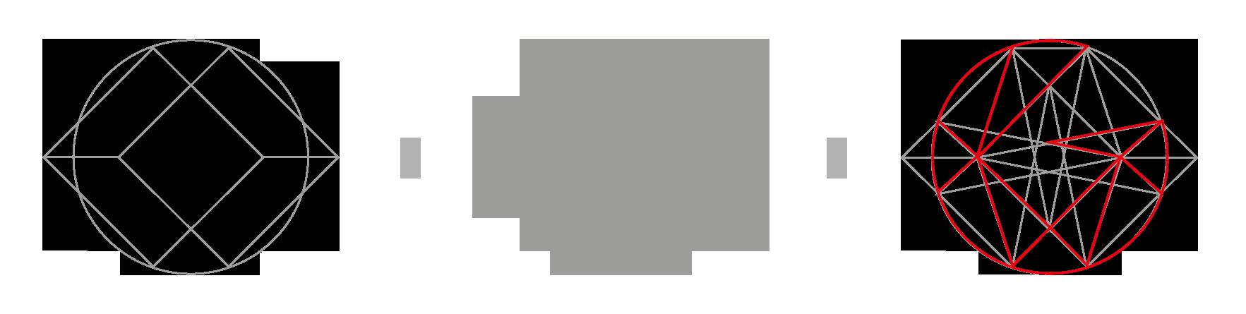 geodesis-costruzione-pittogramma