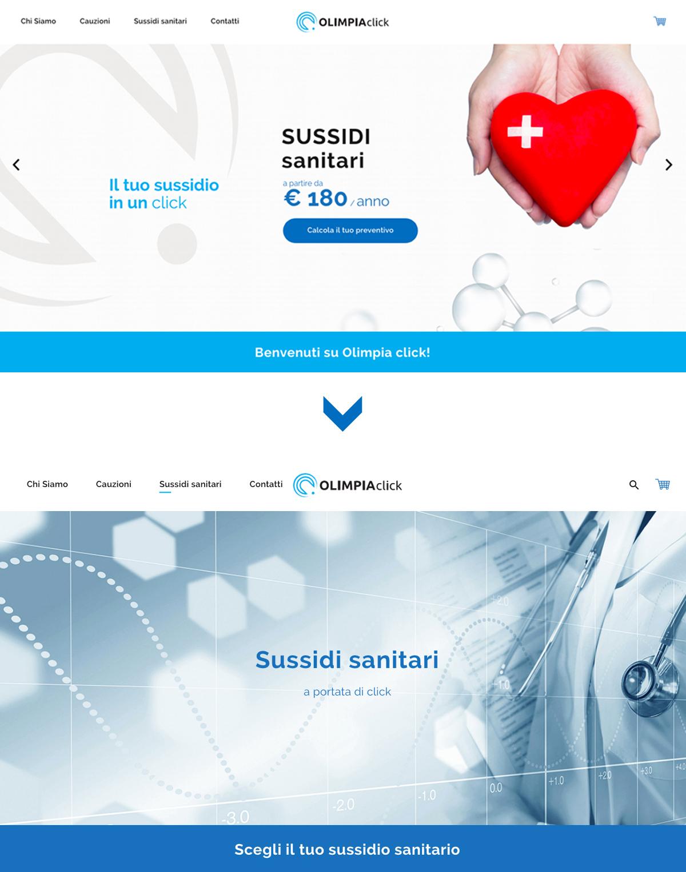 sussidi_new