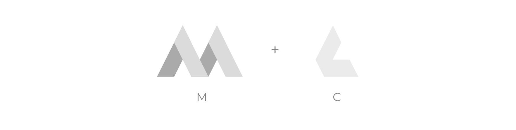 lettering emmeci