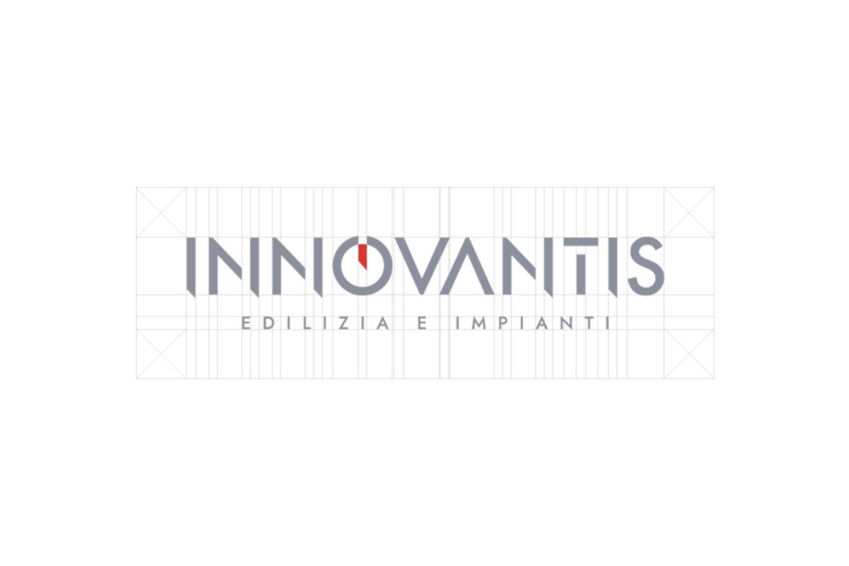 innovantis2
