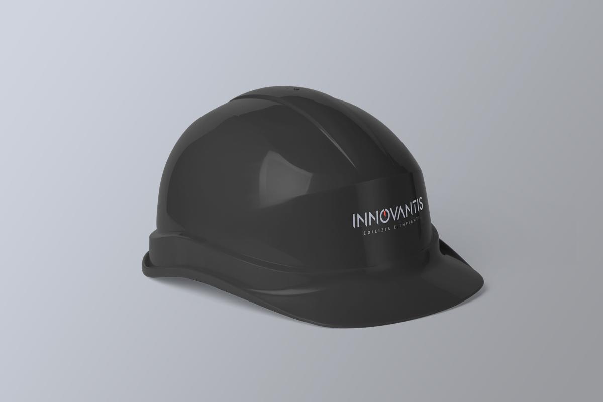 innovantis6