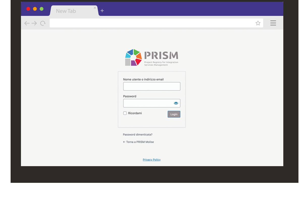 prism_area operatori_ok
