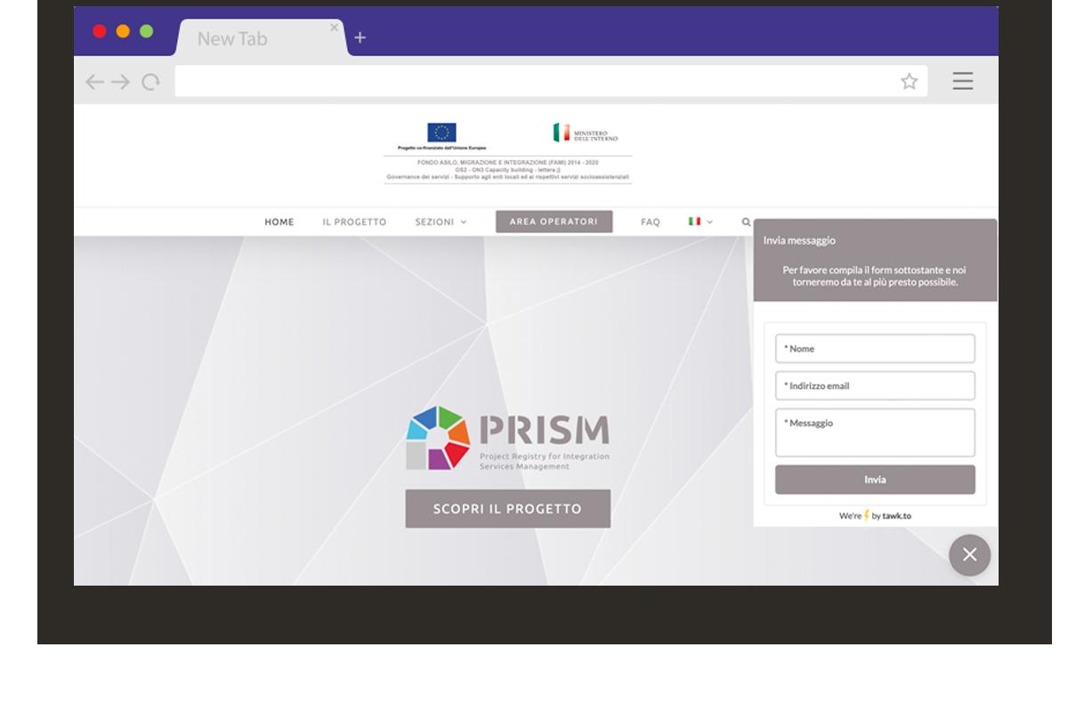 prism_chat_ok